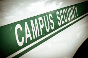 Legal Defense for NY College Students