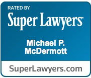 Attorney Michael P. McDermott